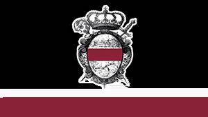 Logo Hotel zur Fuerstabtei