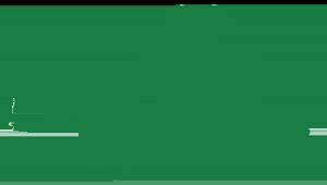 Logo Hotel Waldesrand